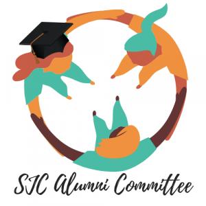 SJC Alumni Newsletter June 2021